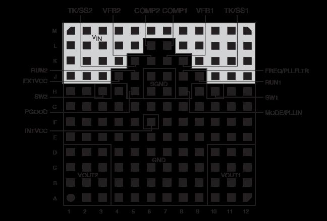 MxL7204_PinOut-MAX_648x439.png